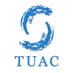 The Trade Union Advisory Committee (TUAC) to the OECD
