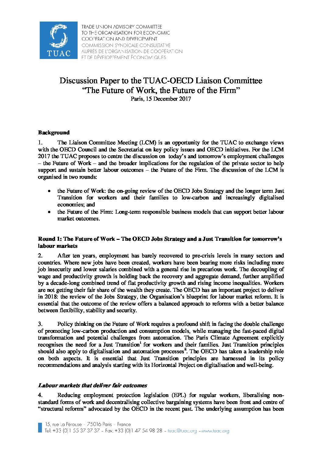 1712t_lcm-OECD_EN_web