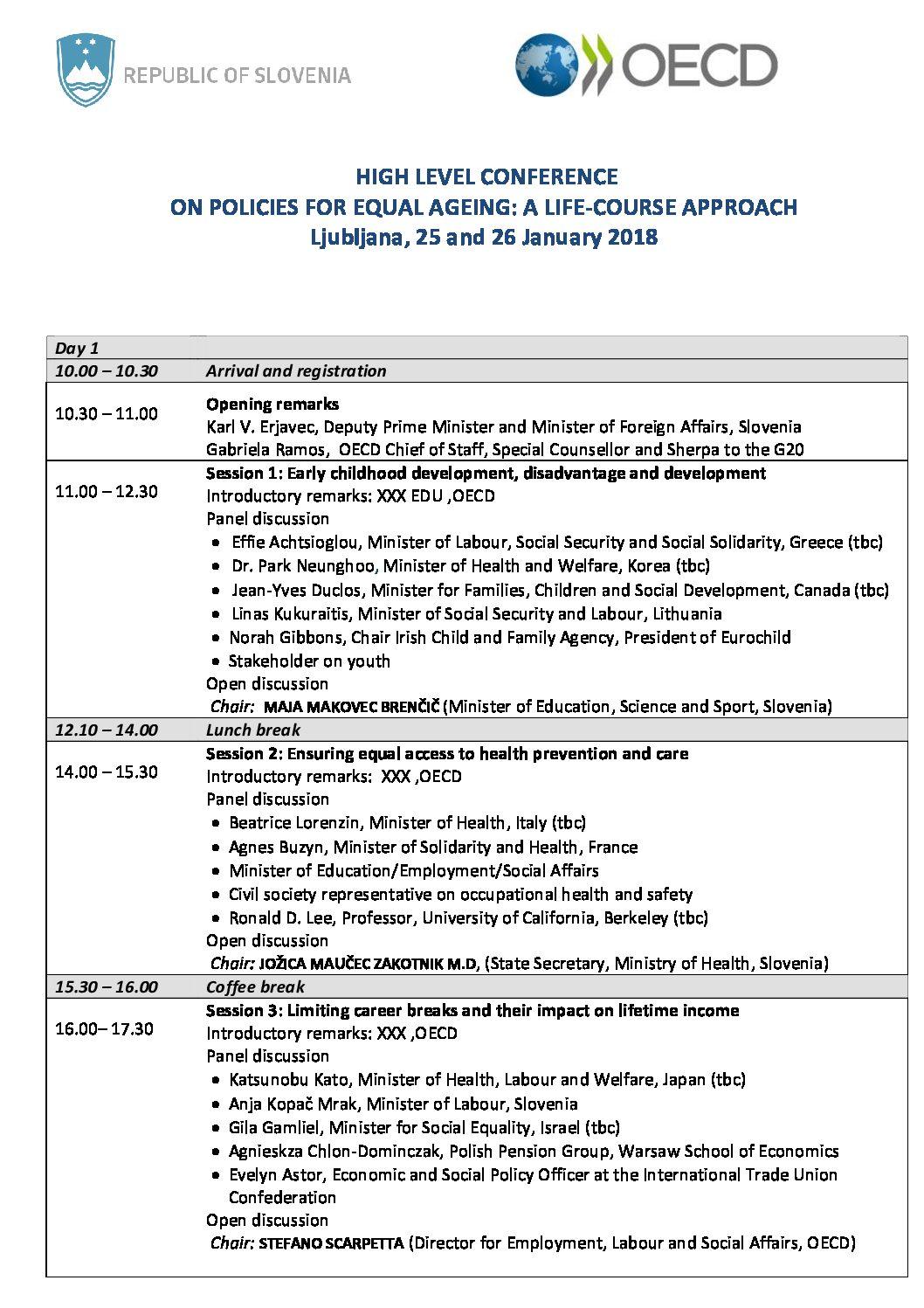 1801_Draft Agenda PAU conference
